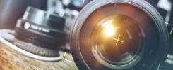3 bancos de imagens gratuitas para seus projetos online
