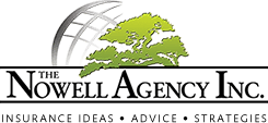Nowellagency Logo