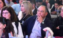 Se destapa Marco Quezada; buscará gubernatura por Colectivo Ciudadano en 2021