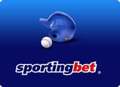 Sportingbet, ,бесплатная ставка, акции Sportingbet