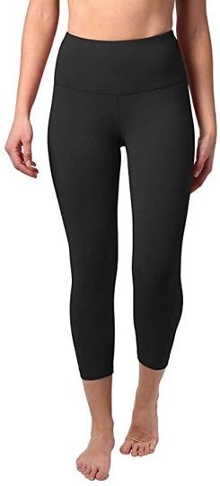 90 Degree by Reflex high waist tummy control shapewear | 40plusstyle.com