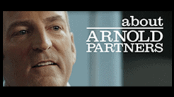 About Arnold Partners