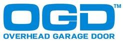 OGD™ Overhead Garage Door