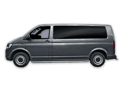 Car Rental Amsterdam with Schiphol Shuttle Service