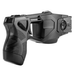 TASER X26P (Law Enforcement Version without Evidence.com Subscription)