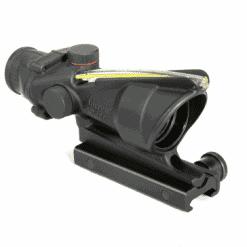 ACOG 4x32 Scope Dual Illuminated