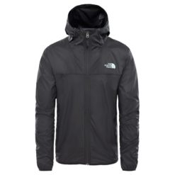 The North Face Cyclone 2 Black