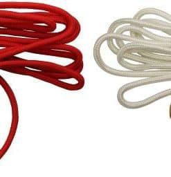 Kgati/Skipping Rope 6mtx8m