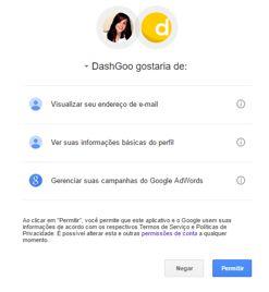 oauth-google-br