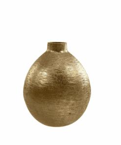 lechner-floristik-49-3.png