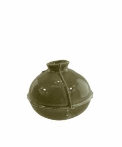 lechner-floristik-59-2.png