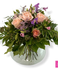 lechner-floristik_Romantischer Spaziergang_182805.jpg