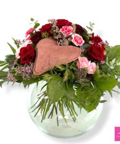 lechner-floristik_Velvet Love_223307.jpg