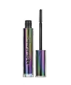 rouble Maker Color Negro Marca Urban Decay