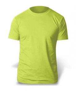 M&O GOLD SOFT TOUCH T-Shirt