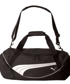 "Puma Team Formation 24"" Duffle Bag"
