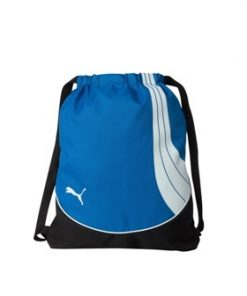 Puma Team Formation Gym Sack