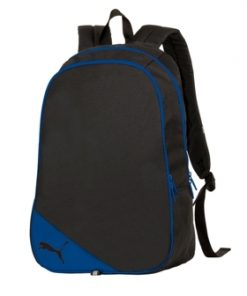 Puma Graphic Backpack