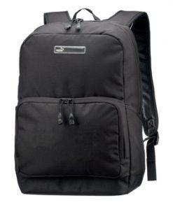 Puma Outlander Backpack