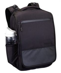 Puma Droptop CE Backpack