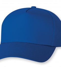 VALUCAP FIVE PANEL