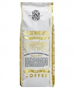 Guggenheimer Kaffee Arabica