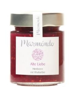 Marmelade Alte Liebe von Marmondo