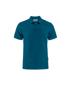 James Harvest Neptune Regular poloshirt