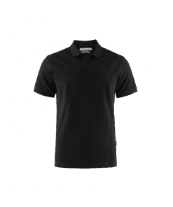 James Harvest NEPTUNE Modern Poloshirt