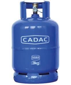 Cadac-Gas-Cannister-3kg