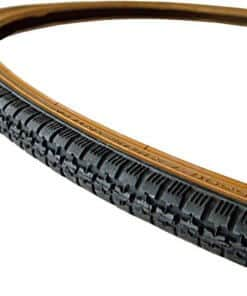 "Racing Bike Tyre 27X1-1/4"""