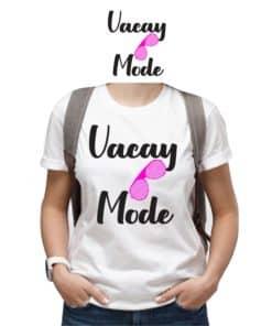 tshirt printing full colour