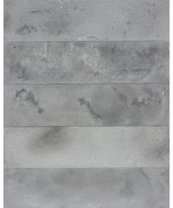 Impex Champlain concrete wall panels
