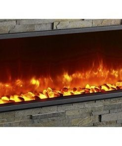 Dynasty ELE DY-BT55 electric fireplace