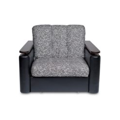 Кресло для отдыха Кардинал-7 1