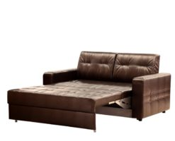 Кресло-кровать Оливия-4 2