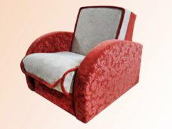 Кресло-кровать Трио 1