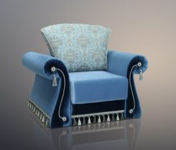 """Кресло """"Благо-2"""" 2"""