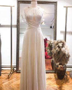 Şeref Vural Save The Date Kiralık Elbise