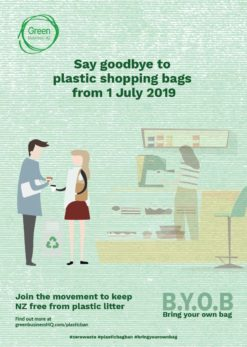 Plastic-Bag-Ban-Poster-version1b-green-business-HQ_A3-A4 Posters_A3-A4 Posters_A3-A4 Posters