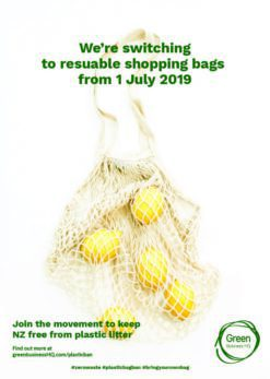 Plastic-Bag-Ban-Poster-version2a-green-business-HQ_A3-A4 Posters_A3-A4 Posters