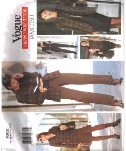 Vogue 1682 e1574540164157