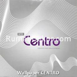 Wallpaper CENTRO