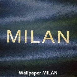 Wallpaper MILAN