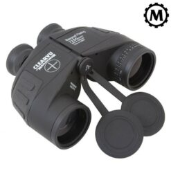 Clearvu By Marathon 7x50 Binocular with Reticle BI030034R