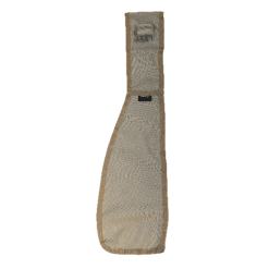 21in CORDURA Cane/Bush Machete Sheath