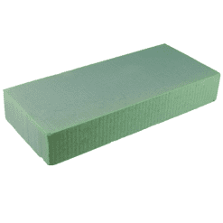 Bio-Foam Impression Kit