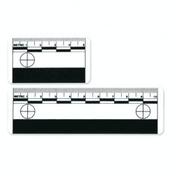 10cm Scale