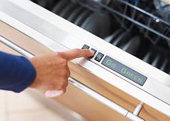eco-friendly-appliance-upgrade