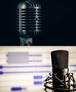 micrófonos para grabar en audio10